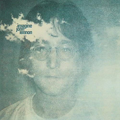 John & The Plastic Ono Lennon Imagine Blu Ray Audio Imagine