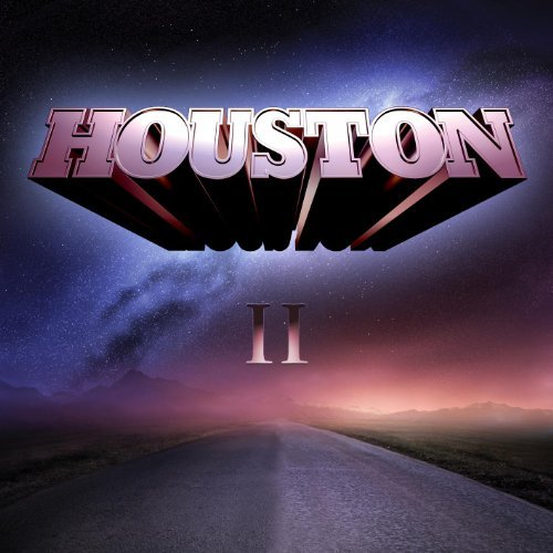 Houston Ii