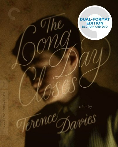 Long Day Closes Long Day Closes Blu Ray DVD Nr Ws Criterion Collection