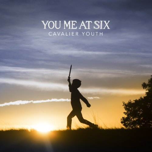 You Me At Six Cavalier Youth Explicit