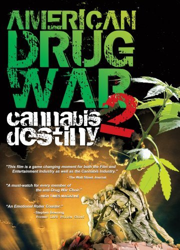 American Drug War 2 Cannabis American Drug War 2 Cannabis Nr