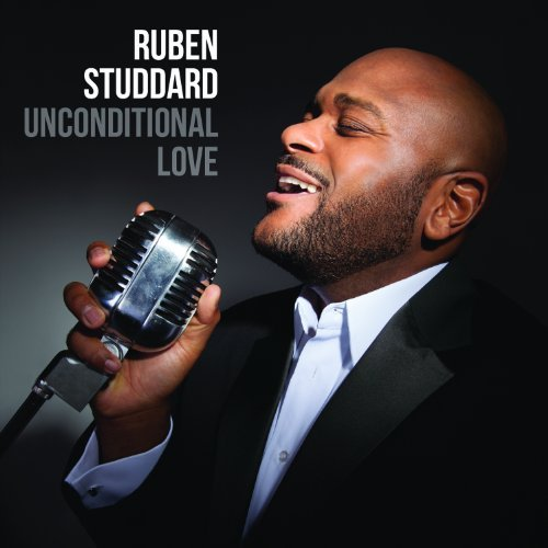 Ruben Studdard Unconditional Love