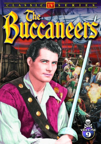 Buccaneers 9 Buccaneers 9 Made On Demand Nr