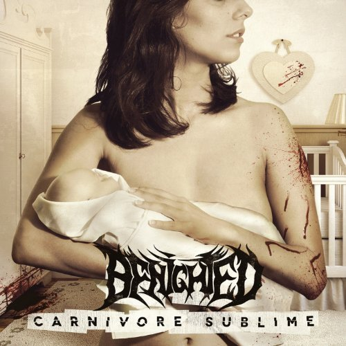 Benighted Carnivore Sublime