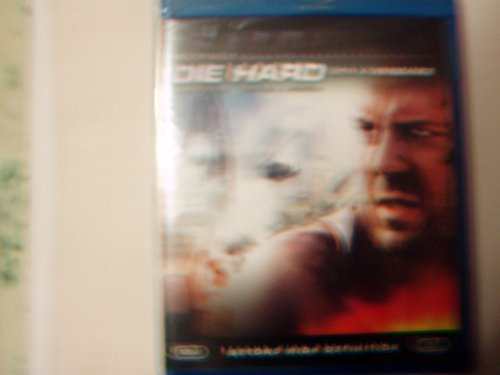 Die Hard Die Hard With A Vengeance Willis Jackson Irons