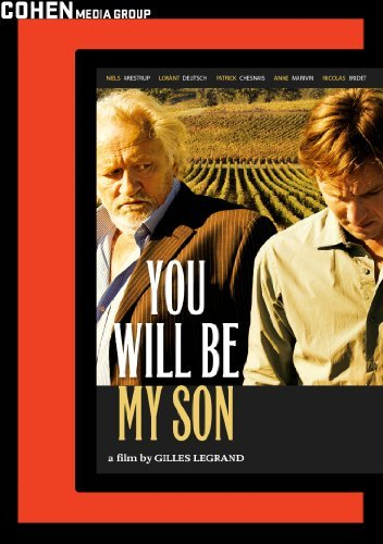 You Will Be My Son You Will Be My Son Frn Lng Eng Sub R
