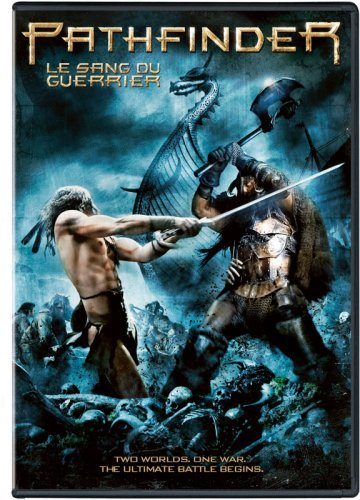 Unknown Pathfinder (widescreen Rated Edition) [dvd] (2007) Ws
