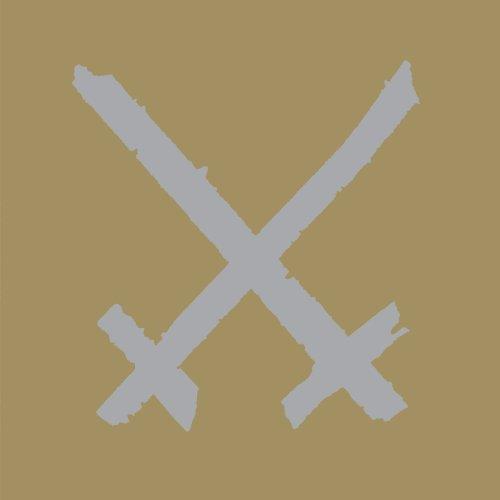Xiu Xiu Angel Guts Red Classroom 180gm Clear Vinyl Incl. Digital Download