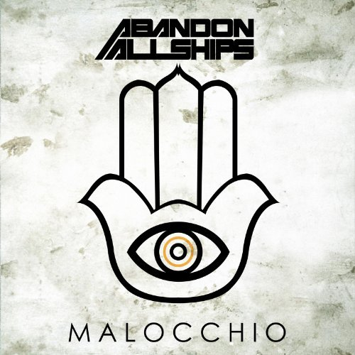 Abandon All Ships Malocchio