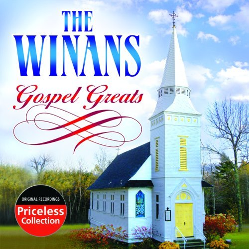Winans Gospel Greats