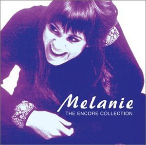 Melanie Encore Collection