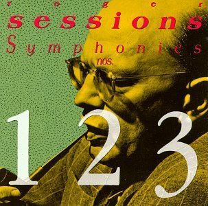 R. Sessions Sym 1 3 Wantanabe Japan Po