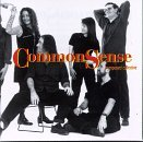 Common Sense Common Sense Composer's Collec