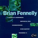 B. Fennelly Sprig Of Andromeda Empirical Various
