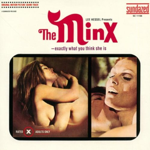 Cyrkle Minx Soundtrack
