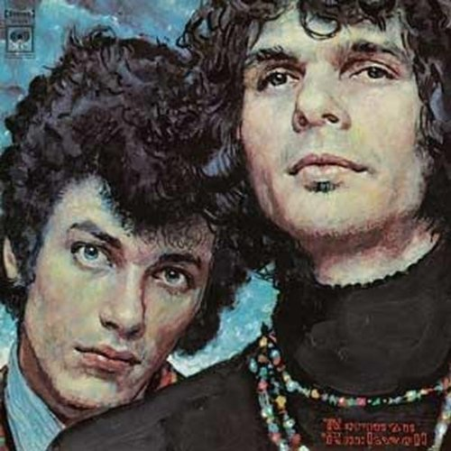 Al & Mike Bloomfield Kooper Live Adventures Of