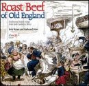 Jerry & Starboard Mess Bryant Roast Beef Of Old England
