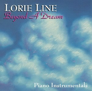 Line Lorie Beyond A Dream