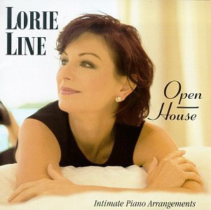 Lorie Line Open House