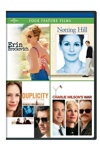 Erin Brockovich Notting Hill Erin Brockovich Notting Hill Ws Nr