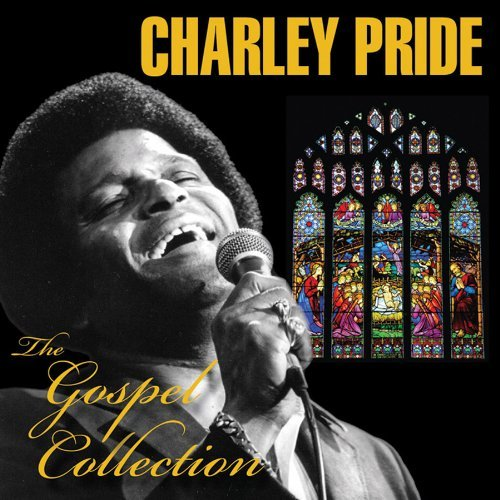 Charley Pride Gospel Collection