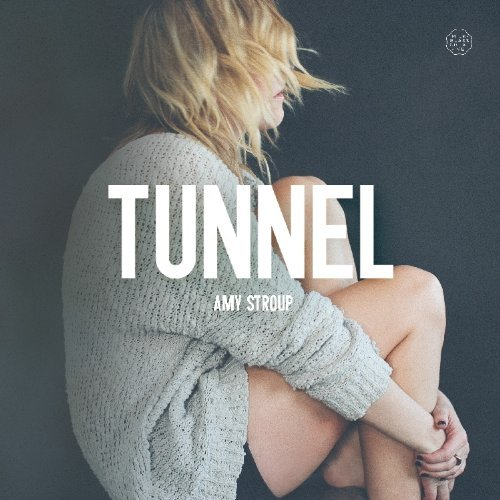Amy Stroup Tunnel