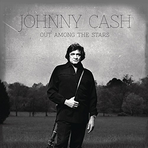 Cash Johnny Out Among The Stars