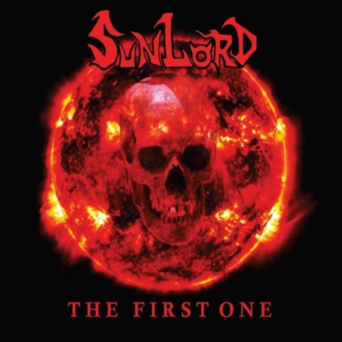 Sunlord First One