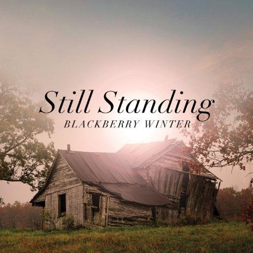 Blackberry Winter Band Still Standing