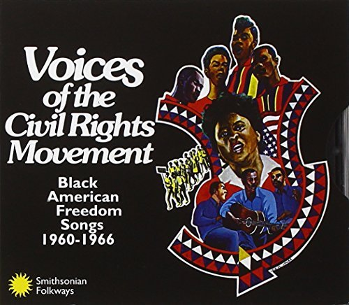 Voices Of Civil Rights Voices Of Civil Rights
