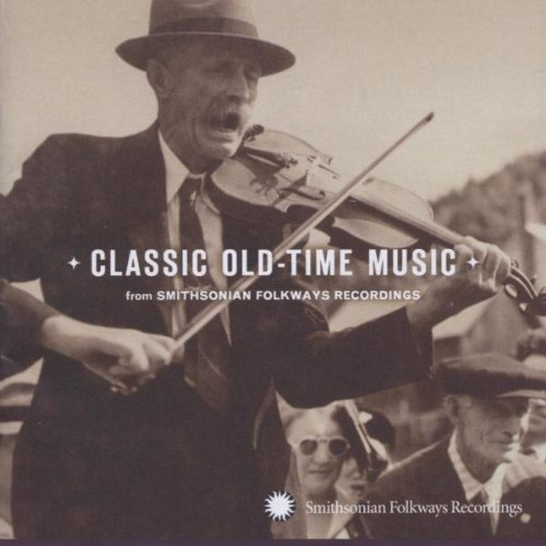 Classic Old Time Music Classic Old Time Music