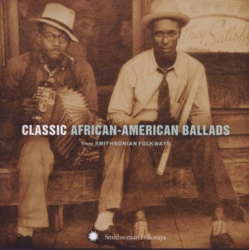 Classic African American Balla Classic African American Balla Jackson Anderson Belly Mcghee