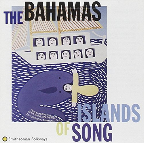 Bahamas Bahamas Islands Of Song