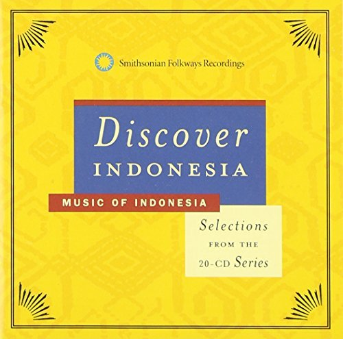 Music Of Indonesia Discover Indonesia Music Of Indonesia