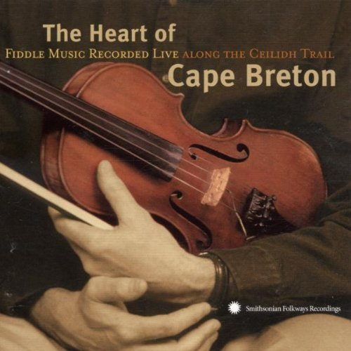 Heart Of Cape Breton Heart Of Cape Breton