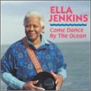 Ella Jenkins Come Dance By The Ocean