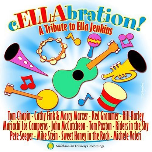 C Ella Bration Tribute To Ella C Ella Bration Tribute To Ella
