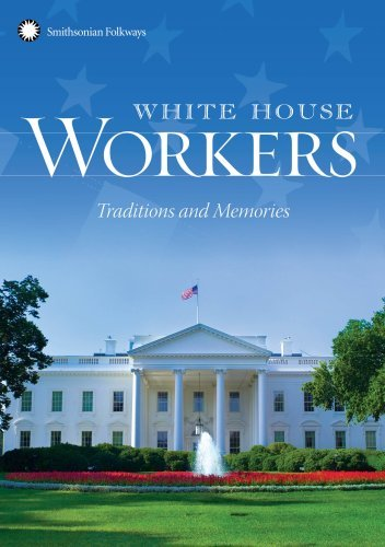 White House Workers White House Workers Ws Nr