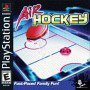 Psx Air Hockey