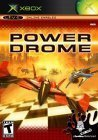 Xbox Powerdrome Racing For Xbox