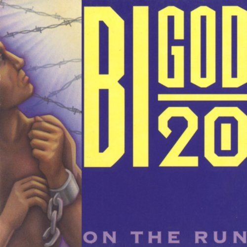 Bigod 20 On The Run