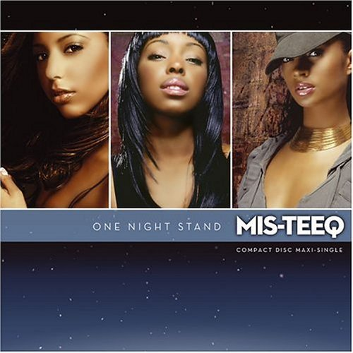 Mis Teeq One Night Stand