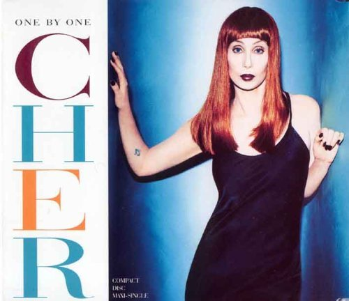 Cher One By One