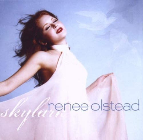 Renee Olstead Skylark