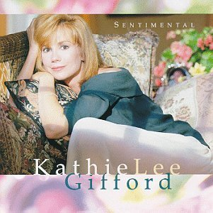 Gifford Kathie Lee Sentimental