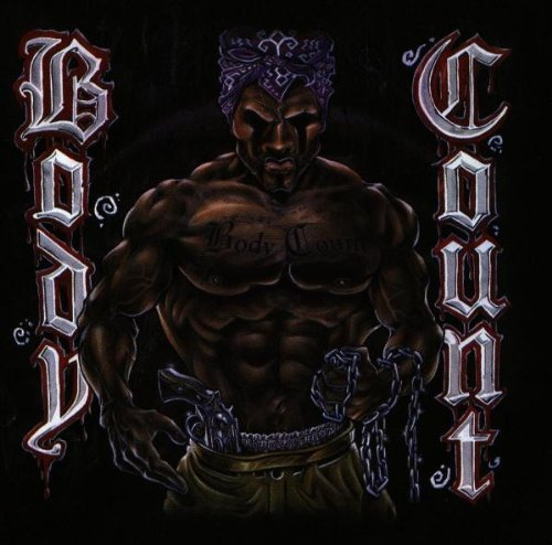Body Count Body Count Explicit Version Body Count