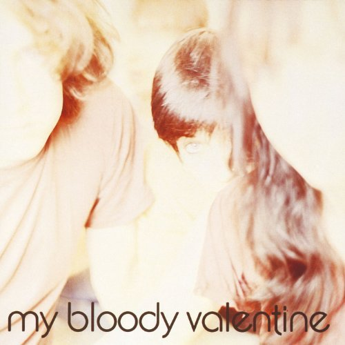 My Bloody Valentine Isn't Anything