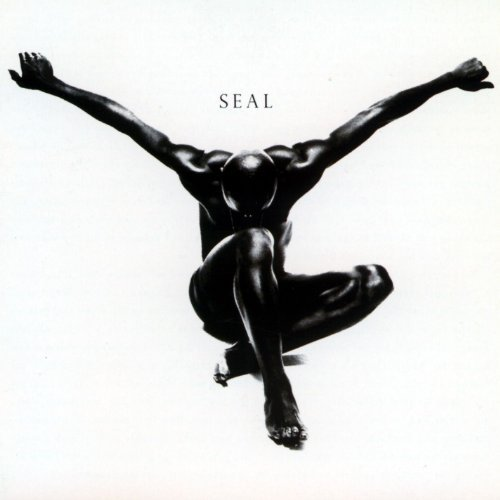 Seal Seal Second S T Album