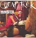Cheap Trick Woke Up With A Monster