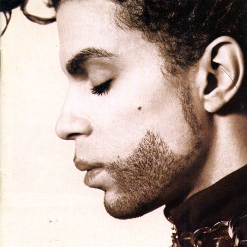 Prince Hits The B Sides Explicit Version 3 CD